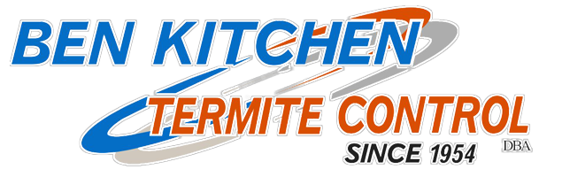 Ben Kitchen Termite Control Services - Lancaster, Ohio